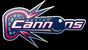 Boston Cannon Logo