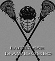Lacrosse is Awesome