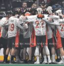 Buffalo Bandits What Have They Been Up To in 2018?