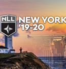 Long Island Home to One of Two New NLL Franchises 2/13/19