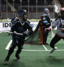 Knighthawks Have Flown the Coop Losing Eight Straight 3/23/19