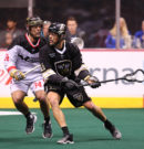 Vancouver Shows Up Strong in Huge Victory Over Philly 4/14/19