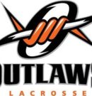 DENVER OUTLAWS SIGN FIVE PLAYERS FROM OPEN TRYOUT 4/18/19