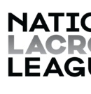 NLL Media Advisory: 2019 Expansion Draft 6/5/19