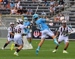 Photo Credit: Di Miller Lacrosse is Awesome