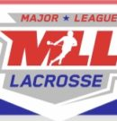 "City of Annapolis Proclaims July 27th as ""MLL All-Star Day"" 7/9/19"
