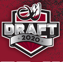 Colorado Loads Up On Defense in the 2020 NLL Entry Draft 9/19/2020