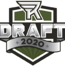 Rochester Ends Up with More Trades than Picks 9/19/2020