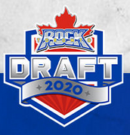 Toronto Rock Surprise Everyone with Their 1st Pick of the 2020 NLL Draft 9/18/2020